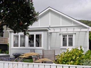houses vacation rentals in new zealand flipkey rh flipkey com