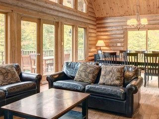 Awesome Vacation Rentals House Rentals In Labelle Flipkey Andrewgaddart Wooden Chair Designs For Living Room Andrewgaddartcom