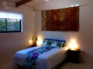 Vacation rentals in Easter Island