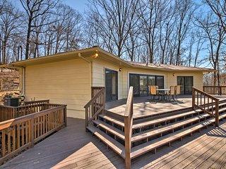 Vacation Rentals House Rentals In Gainesville Flipkey