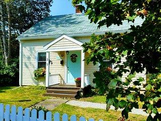 Pleasing Vacation Rentals Houses In Nova Scotia Flipkey Download Free Architecture Designs Pushbritishbridgeorg