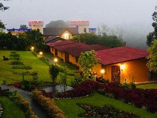 Vacation rentals in Panama