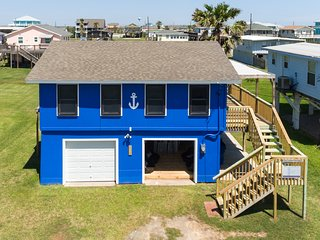 Marvelous House Rentals Vacation Rentals In Surfside Beach Flipkey Download Free Architecture Designs Sospemadebymaigaardcom