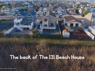 Remarkable Vacation Rentals Apartments In Seaside Park Flipkey Home Remodeling Inspirations Cosmcuboardxyz
