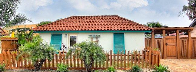 Apartments U0026 Vacation Rentals In Corpus Christi   FlipKey