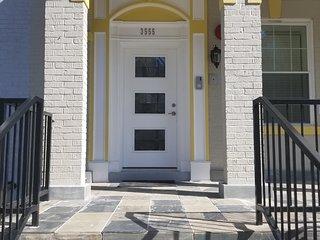 apartment rentals vacation rentals in washington dc flipkey rh flipkey com