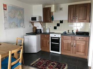 Vacation rentals in Lochaber