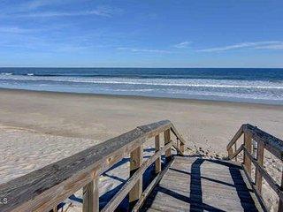 Carolina Beach North Carolina Vacation Rentals House Rentals