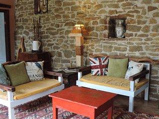 Vacation rentals in Veliko Tarnovo Province