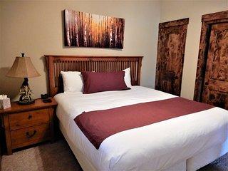 Phenomenal Estes Park Cabins Cabin Rentals In Estes Park Co Flipkey Beutiful Home Inspiration Semekurdistantinfo