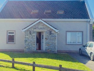 Vacation rentals in County Donegal