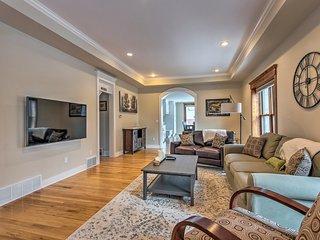 Strange Apartments Vacation Rentals In Boulder Flipkey Home Interior And Landscaping Ologienasavecom