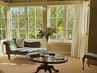 Vacation rentals in Hawke's Bay Region