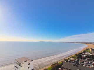 Vacation rentals in South Wales
