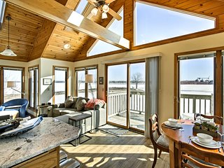 Wondrous Vacation Rentals Cabin Rentals In Wisconsin Flipkey Interior Design Ideas Clesiryabchikinfo
