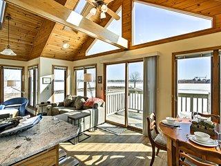 Fantastic Vacation Rentals Cabin Rentals In Wisconsin Flipkey Interior Design Ideas Oteneahmetsinanyavuzinfo