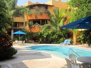 Vacation Rentals & Apartments in Zihuatanejo | FlipKey