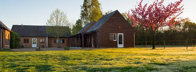 Vacation rentals in Centre-Val de Loire