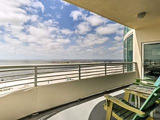 House Rentals Vacation Rentals In Biloxi Flipkey