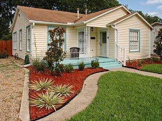 vacation rentals house rentals in mckinney flipkey rh flipkey com