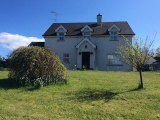Vacation rentals in County Monaghan
