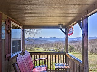 Vacation Rentals & House Rentals in Maryland | FlipKey
