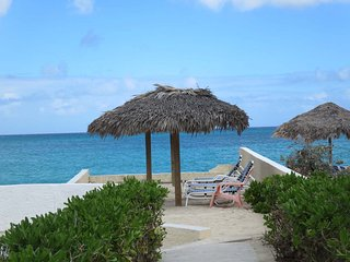 Vacation rentals in New Providence Island