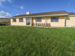 vacation rentals house rentals in ballylickey flipkey rh flipkey com