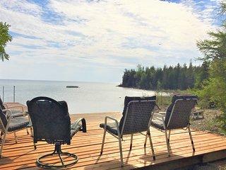 cottages vacation rentals in tobermory flipkey rh flipkey com