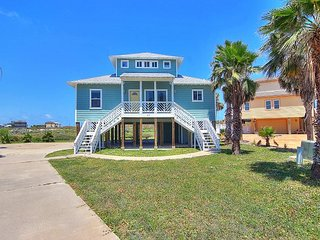 Miraculous Apartments Vacation Rentals In Corpus Christi Flipkey Download Free Architecture Designs Griteanizatbritishbridgeorg