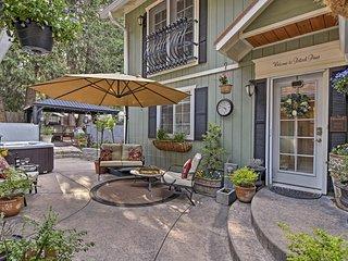 Vacation Rentals & House Rentals in California | FlipKey