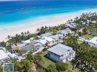 apartments amp vacation rentals in harbour island flipkey rh flipkey com