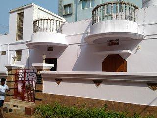 vacation rentals house rentals in odisha flipkey rh flipkey com