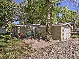 Cabin Rentals Amp Vacation Rentals In Nebraska Flipkey