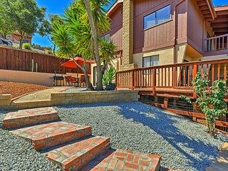 Vacation Rentals & House Rentals in Arroyo Grande   FlipKey