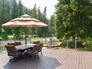 Astounding Vacation Rentals Cabin Rentals In Montana Flipkey Download Free Architecture Designs Xoliawazosbritishbridgeorg