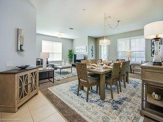 House Rentals Vacation Rentals In Orlando Flipkey
