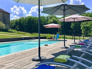 Vacation rentals in France