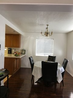 apartments vacation rentals in los angeles flipkey