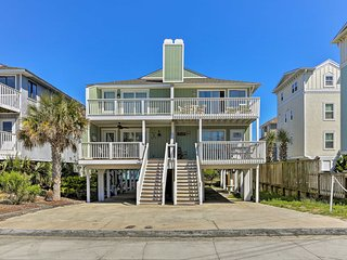 House Als In Wrightsville Beach