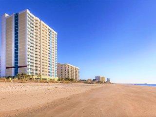 vacation rentals homes in coastal south carolina flipkey