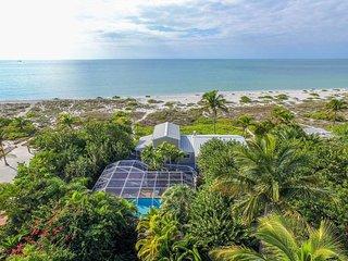 vacation rentals house rentals in captiva island flipkey rh flipkey com