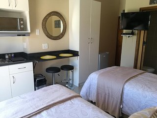 Vacation rentals in Eastern Cape
