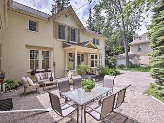 vacation rentals house rentals in stratford flipkey rh flipkey com