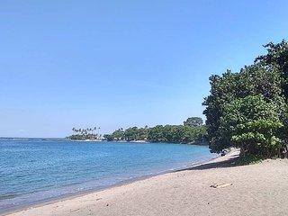 Vacation rentals in West Nusa Tenggara