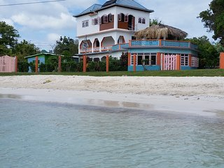 Houses Vacation Als In Jamaica