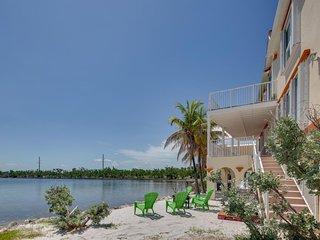 Vacation Rentals Amp House Rentals In Florida Keys Flipkey