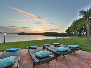 Apartments Vacation Rentals In Sarasota Flipkey