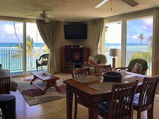 vacation rentals apartments in hauula flipkey rh flipkey com