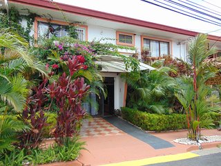 Vacation rentals in Province of San Jose
